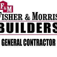 Fisher and Morris Builders, Inc.