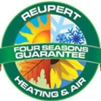 Reupert Heating & Air Conditioning