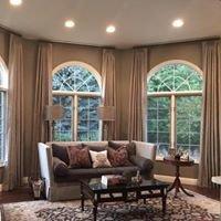 Anna's Interior Design