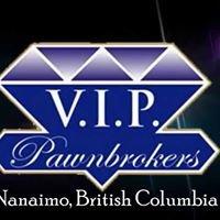 VIP Pawn Brokers