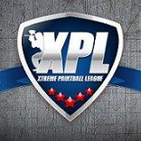Xtreme Paintball League