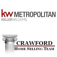 Crawford Home Selling Team