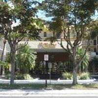 Condo à louer à Sunny Isles Miami Floride