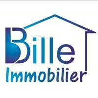 Bille immobilier