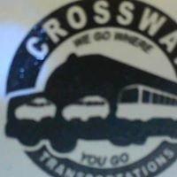Crossway Transportation Inc.