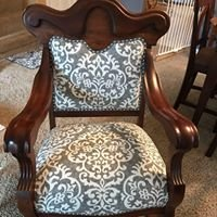 Style Trend Upholstery