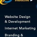 Otlay Interactive