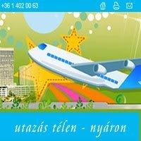 Brest Travel