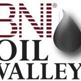 BNI Oil Valley