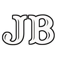 JB Bar