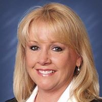 Stacey Phillips Insurance Agency - American Family Insurance - Joplin, MO