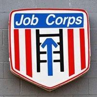 Atterbury Job Corps Center