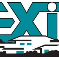 Exit Realty Services