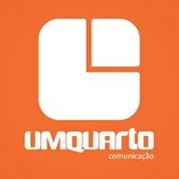 UmQuarto Comunicação