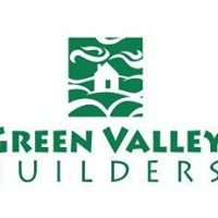 Green Valley Builders