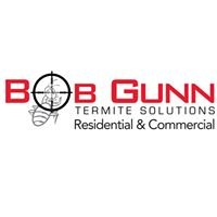 Bob Gunn Termite Solutions
