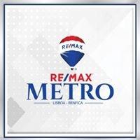 Remax Metro