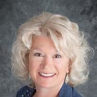 Angie Taylor ~ United Country ~ Real Estate ~ Collbran Colorado