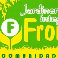 «Fronda» -Jardinería Integral-