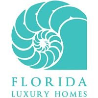 Florida Luxury Homes - Gloria Arango