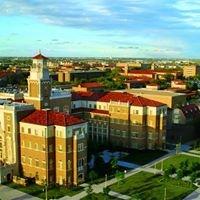 Texas Tech University San Antonio/Austin Regional Center