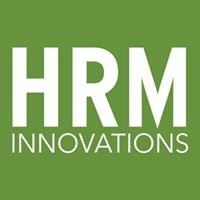HRM Innovations, LLC