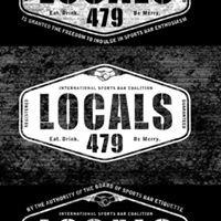 Locals 479