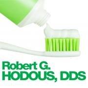 Robert G. Hodous, D.D.S.