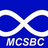 Métis Community Services Society of BC