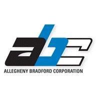 Allegheny Bradford Corp