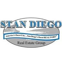 Stan Diego Real Estate Group