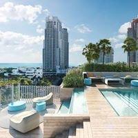 Glass - New Miami Condos