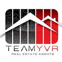 Teamyvr Real Estate