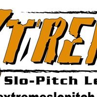 Brampton Extreme Slo Pitch League
