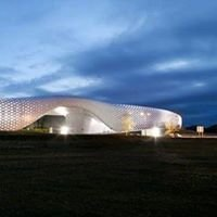 Centre Commercial Atoll - Angers