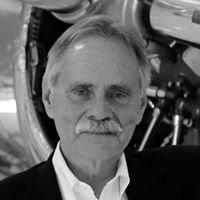 Doug Powell - SVN High Desert Commercial