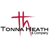 Tonna Heath & Co., LLC
