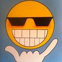 Smileys Surf School