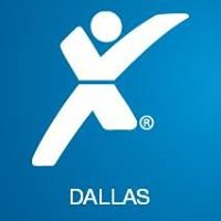 Express Employment Professionals-Dallas Midtown