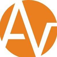 Avandium Trading Ltd.