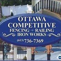 Ottawa Competitive Construction