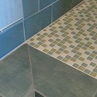 Ventura Tile and Marble