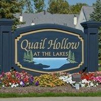 Quail Hollow at the Lakes