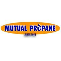 Mutual Propane - Mutual Liquid Gas & Equipment Co., Inc