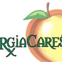 Legacy Link GeorgiaCares Medicare Counseling Information