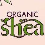 OrganicShea