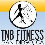 The New Breed Fitness
