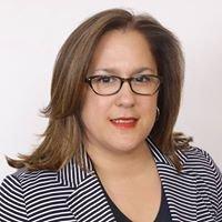 Gina Baum, Realtor,  DC, MD & VA