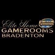 Elite Home Gamerooms - Bradenton
