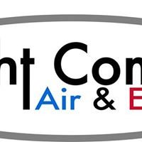 Bright Comfort Air & Electric
